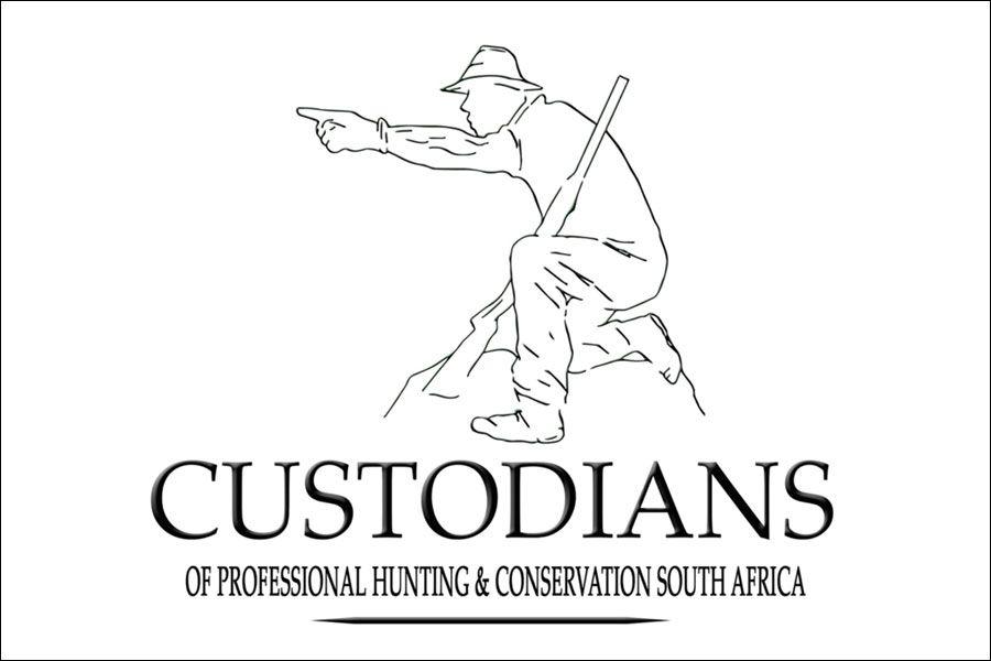 custodiansofprofessionalhuntingconservationsouthafricasm1.jpg