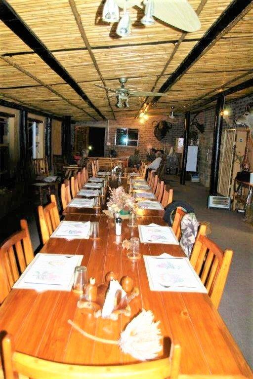 dinner_table_06oct14.jpg