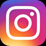 instagramlogosmall.png
