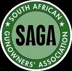 southafricangunownersassociation.png